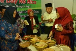 Cicipi makanan non beras3